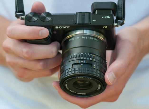 35mm f/2.5