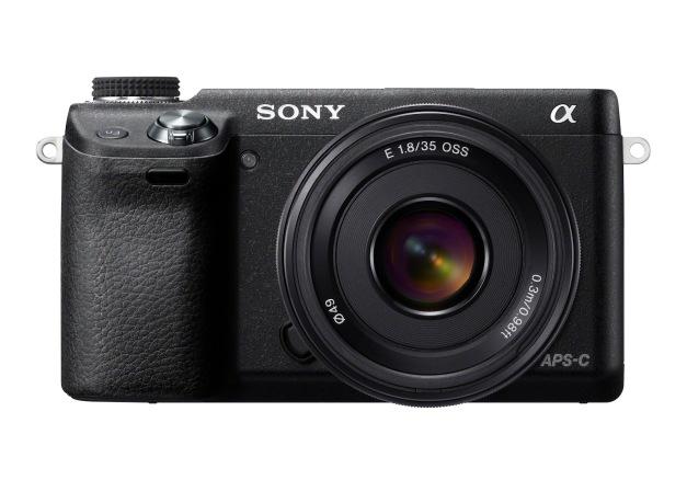 35mm f/1.8 OSS