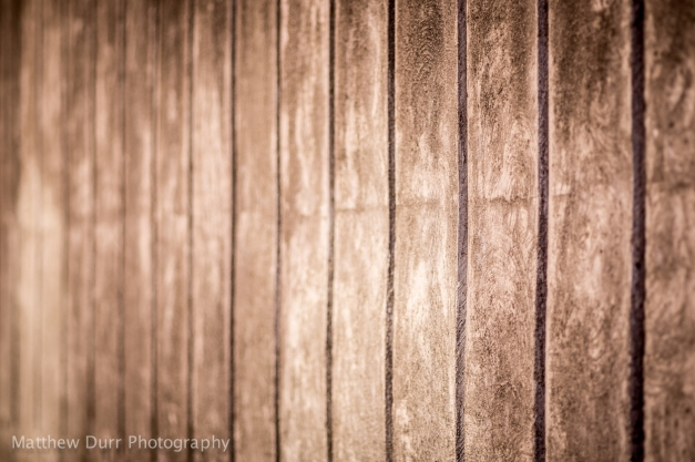 Warm Concrete Paneling105mm, ISO 100, f/2.8, 1/250