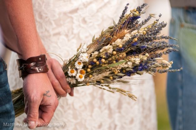 Bouquet 200mm, ISO 200, f/2.8, 1/1250