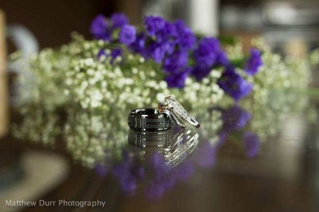 Rings and Flowers 32mm, ISO 100, f/4, 1/20