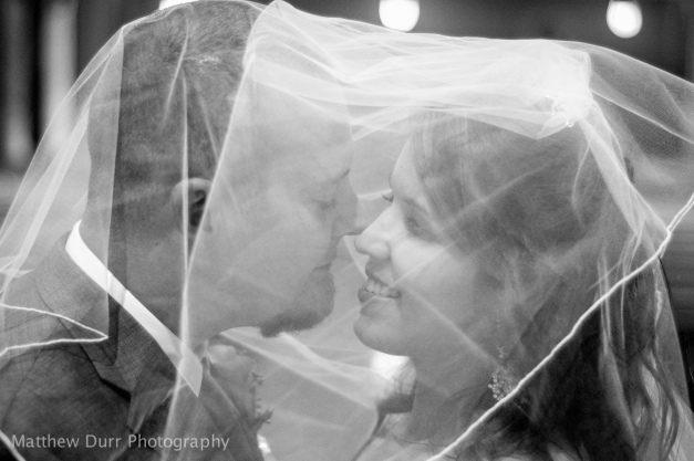 Under the Veil Nikon 50mm, ISO 800, f/1.8, 1/160