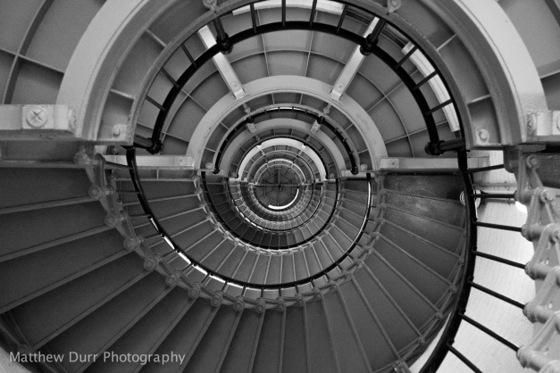 Spiral Up Zeiss 32mm, ISO 1600, f/4, 1/50