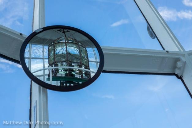 Modern Fresnel Zeiss 32mm, ISO 100, f/5.6, 1/160