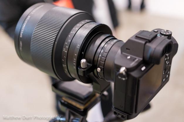 DSC08643
