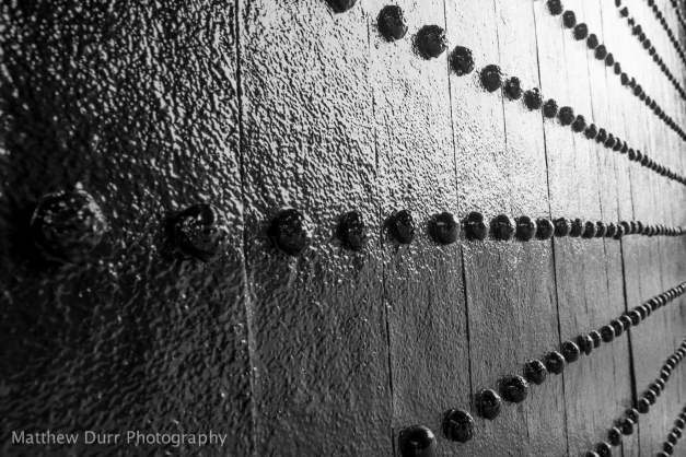 Texture 16mm, ISO 100, f/8, 1/13