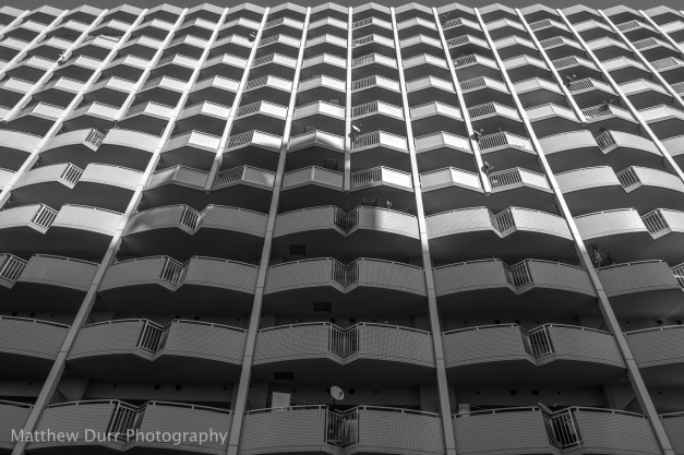 Apartment Texture 16mm, ISO 100, f/5.6, 1/160